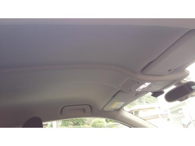 「アウディ」「アウディ A1」「コンパクトカー」「広島県」の中古車54