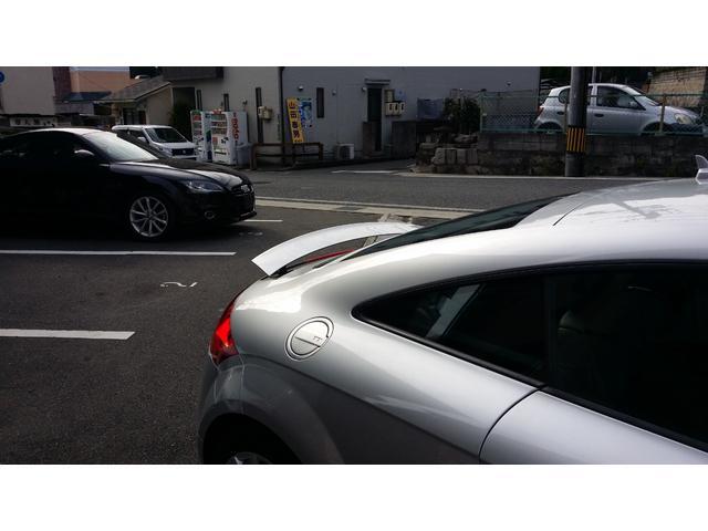 「アウディ」「アウディ TTクーペ」「クーペ」「広島県」の中古車22
