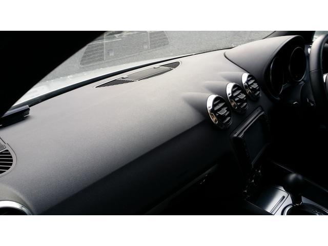 「アウディ」「アウディ TTクーペ」「クーペ」「広島県」の中古車48