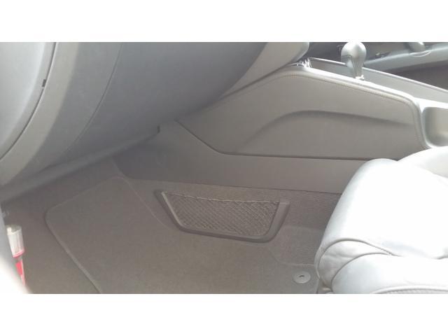 「アウディ」「アウディ TTクーペ」「クーペ」「広島県」の中古車54