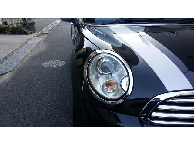 「MINI」「MINI」「ステーションワゴン」「広島県」の中古車35