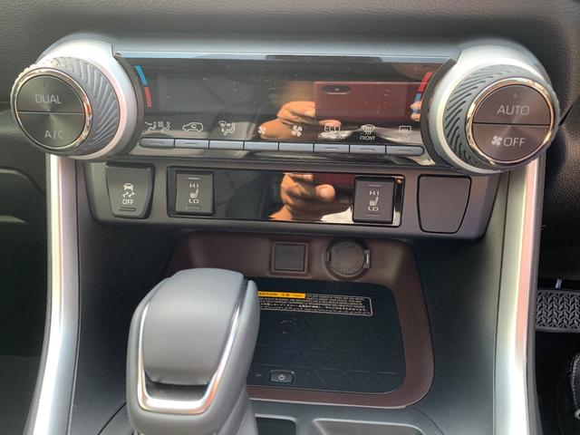 G Zパッケージ 4WD モデリスタエアロキット(11枚目)