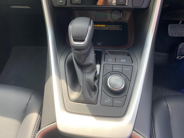 G Zパッケージ 4WD モデリスタエアロキット(12枚目)