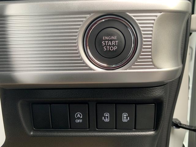 ハイブリッドXZ 登録済未使用車 4WD(16枚目)