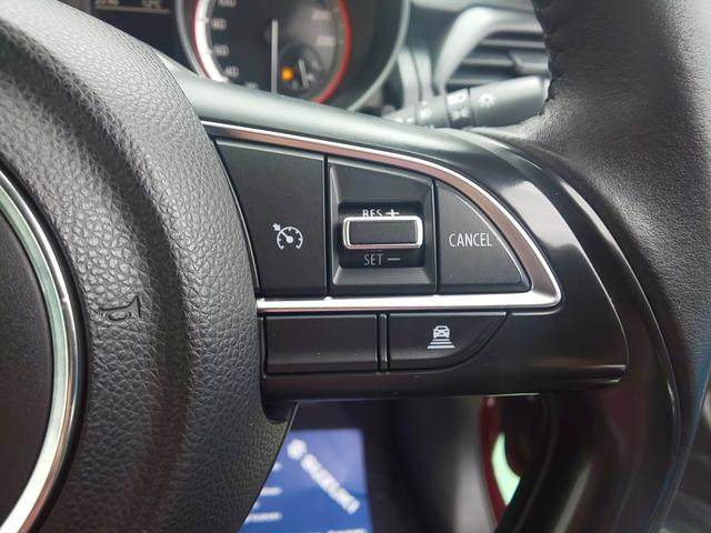 XRリミテッド 特別仕様車(11枚目)