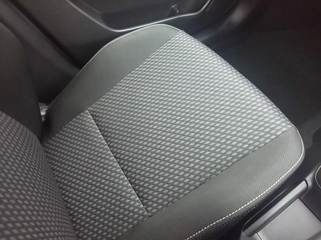 XRリミテッド 特別仕様車(20枚目)