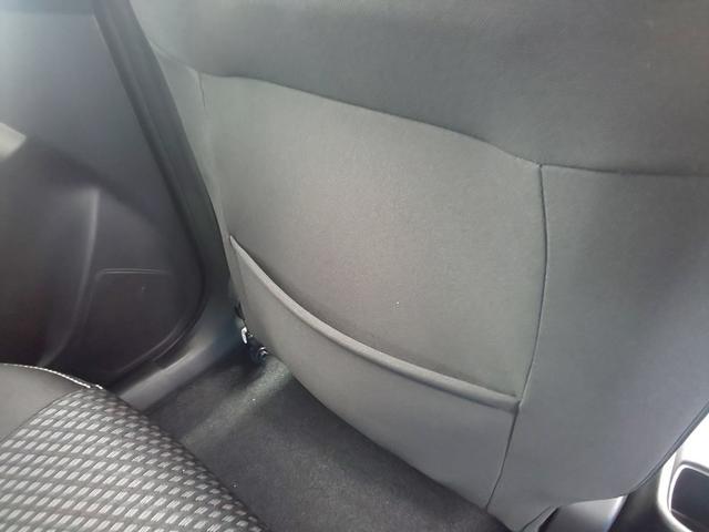 XRリミテッド 特別仕様車(23枚目)