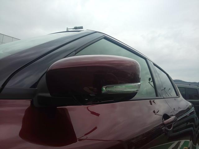 XRリミテッド 特別仕様車(30枚目)