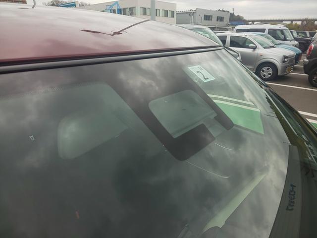 XRリミテッド 特別仕様車(33枚目)