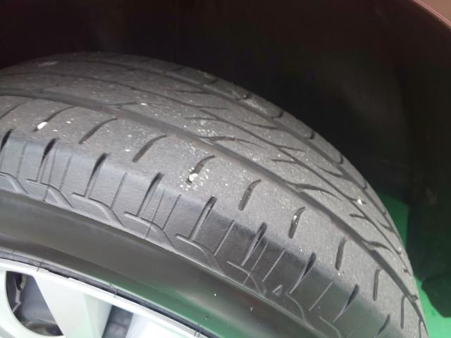 XRリミテッド 特別仕様車(35枚目)
