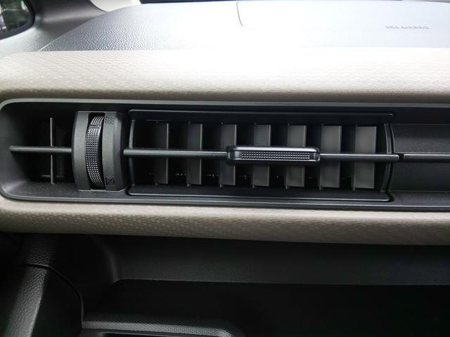 HYBRID FX 2型 スズキセーフティサポート(31枚目)