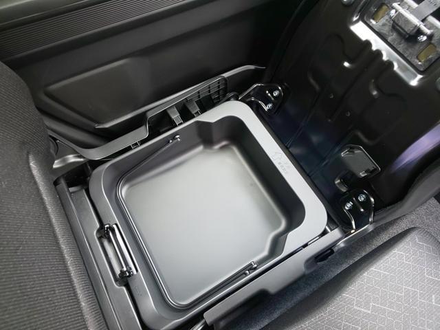HYBRID FX 2型 スズキセーフティサポート(33枚目)