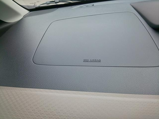 HYBRID FX 2型 スズキセーフティサポート(28枚目)