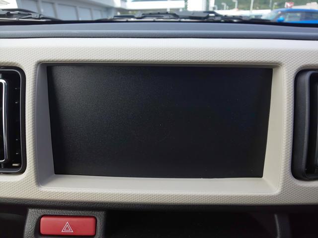 S 3型(7枚目)