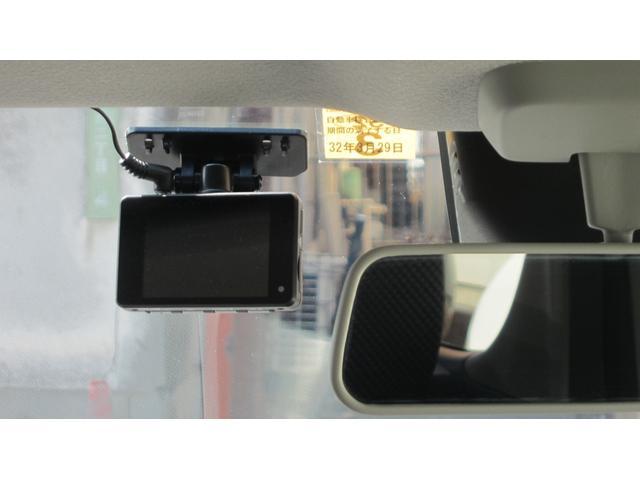 スズキ ワゴンR ハイブリッドFZ  プッシュスタート  ナビ バックカメラ