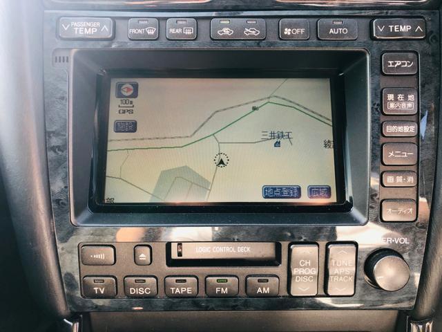 V300ベルテックスエディション 車高調 車検対応マフラー(9枚目)