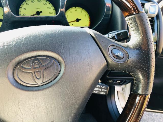V300ベルテックスエディション 車高調 車検対応マフラー(14枚目)