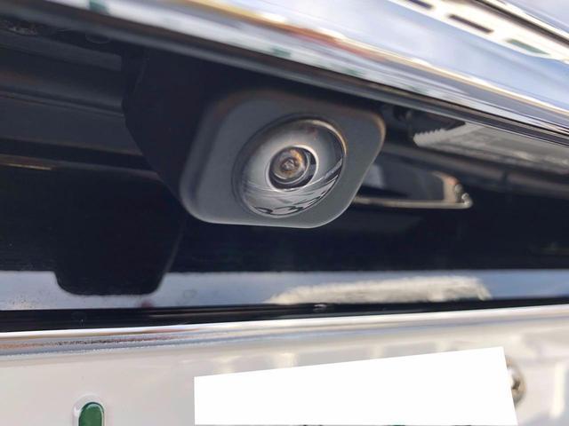 シグナス 4WD サンルーフ 革シート シートヒーター(5枚目)