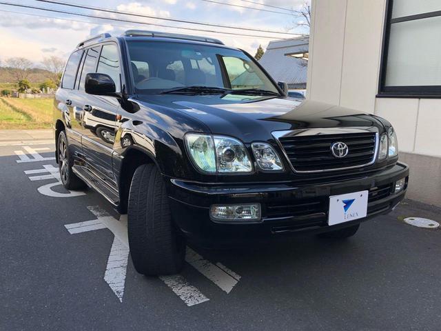 シグナス 4WD サンルーフ 革シート シートヒーター(12枚目)