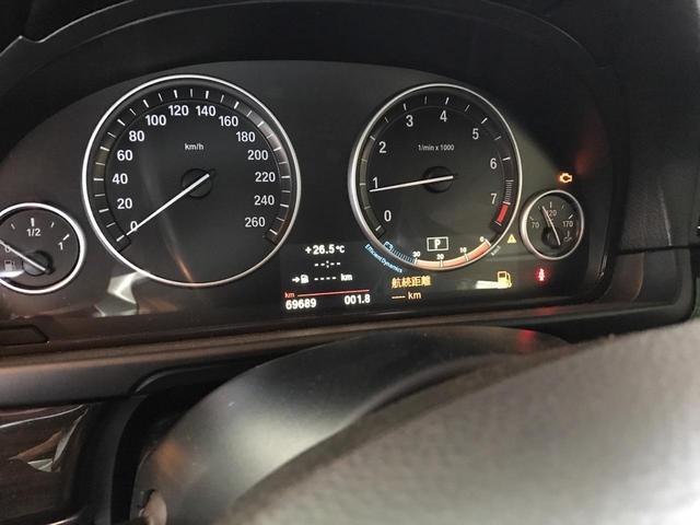 BMW BMW ナビ バックカメラ サンルーフ AW CD エアコン