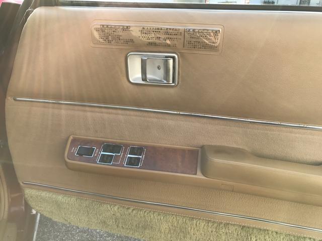 「トヨタ」「マークII」「セダン」「岡山県」の中古車48