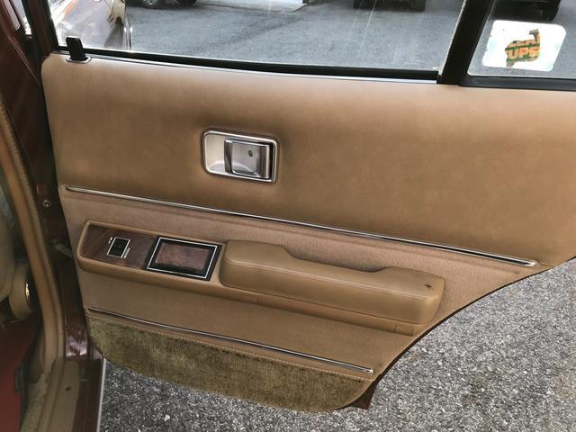 「トヨタ」「マークII」「セダン」「岡山県」の中古車56