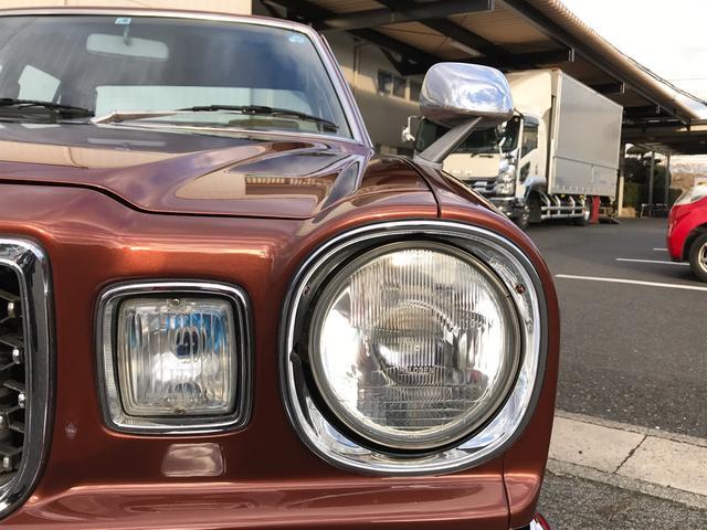 「トヨタ」「マークII」「セダン」「岡山県」の中古車65