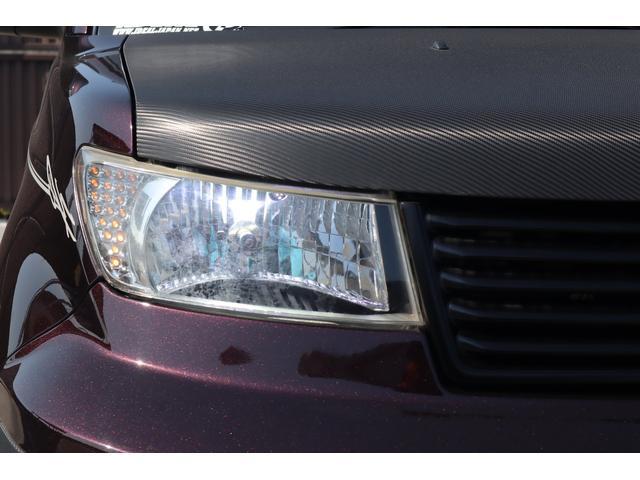 Z Qバージョン IDEAL ブレーキ 車高調 鍛造AW(17枚目)