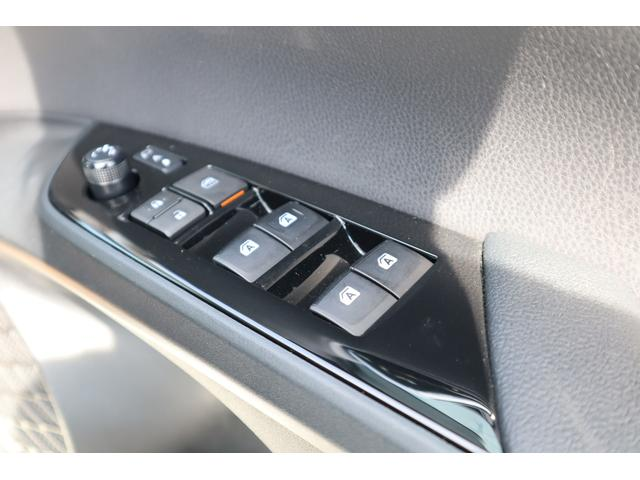 Sツーリングセレクション Bluetoothオーディオ バックカメラ 専用機によるHVバッテリー診断済み 新品フロアマット ポリマー施工 1年保証 ETC(53枚目)