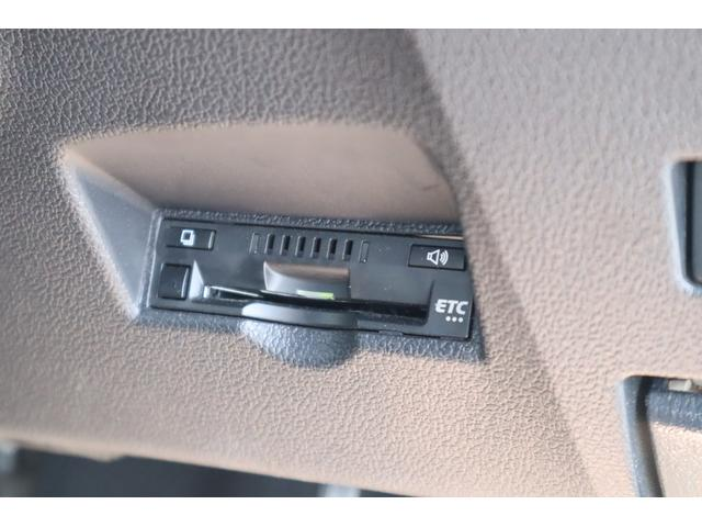 Sツーリングセレクション Bluetoothオーディオ バックカメラ 専用機によるHVバッテリー診断済み 新品フロアマット ポリマー施工 1年保証 ETC(54枚目)