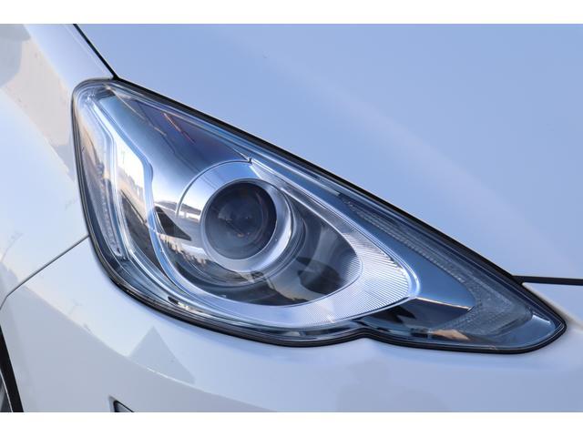 S スマートキー LEDヘッドライト フルセグTVナビ HVバッテリー無料保証 バックカメラ ETC Bluetoothオーディオ  HVバッテリー診断済(27枚目)