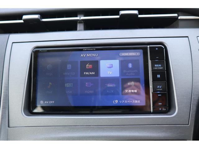 G ハーフレザーシート/パワーシート/スマートキー/プッシュスタート/地デジTV/フルセグメモリーナビ/バックカメラ/ETC車載機/ステアリングリモコン/HIDヘッドライト/HVバッテリー保証(16枚目)