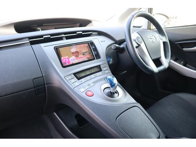 G ハーフレザーシート/パワーシート/スマートキー/プッシュスタート/地デジTV/フルセグメモリーナビ/バックカメラ/ETC車載機/ステアリングリモコン/HIDヘッドライト/HVバッテリー保証(39枚目)