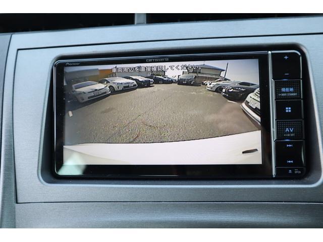 G ハーフレザーシート/パワーシート/スマートキー/プッシュスタート/地デジTV/フルセグメモリーナビ/バックカメラ/ETC車載機/ステアリングリモコン/HIDヘッドライト/HVバッテリー保証(40枚目)