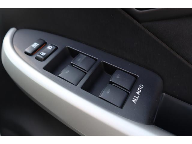G ハーフレザーシート/パワーシート/スマートキー/プッシュスタート/地デジTV/フルセグメモリーナビ/バックカメラ/ETC車載機/ステアリングリモコン/HIDヘッドライト/HVバッテリー保証(44枚目)
