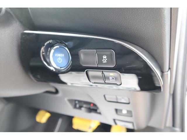 Sツーリングセレクション 新品パーツ使用/モデリスタICONIC/IDEAL車高調/WORK19インチAW/全周囲モニター/トヨタ純正9インチナビ/フルセグ/Bluetooth/フィルム施工/合皮シート/ETC2.0/新色(14枚目)