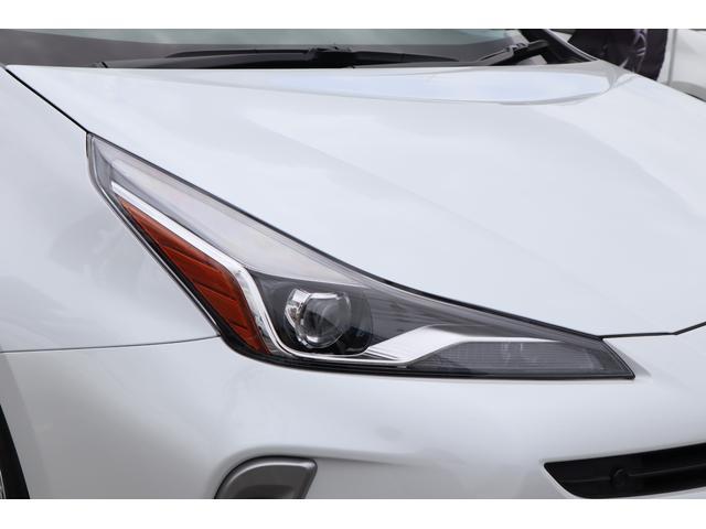 Sツーリングセレクション 新品パーツ使用/モデリスタICONIC/IDEAL車高調/WORK19インチAW/全周囲モニター/トヨタ純正9インチナビ/フルセグ/Bluetooth/フィルム施工/合皮シート/ETC2.0/新色(23枚目)