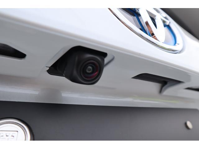 Sツーリングセレクション 新品パーツ使用/モデリスタICONIC/IDEAL車高調/WORK19インチAW/全周囲モニター/トヨタ純正9インチナビ/フルセグ/Bluetooth/フィルム施工/合皮シート/ETC2.0/新色(33枚目)