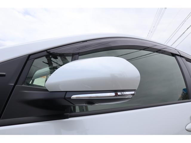 Sツーリングセレクション 新品パーツ使用/モデリスタICONIC/IDEAL車高調/WORK19インチAW/全周囲モニター/トヨタ純正9インチナビ/フルセグ/Bluetooth/フィルム施工/合皮シート/ETC2.0/新色(34枚目)