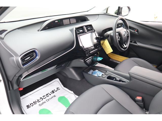 Sツーリングセレクション 新品パーツ使用/モデリスタICONIC/IDEAL車高調/WORK19インチAW/全周囲モニター/トヨタ純正9インチナビ/フルセグ/Bluetooth/フィルム施工/合皮シート/ETC2.0/新色(40枚目)