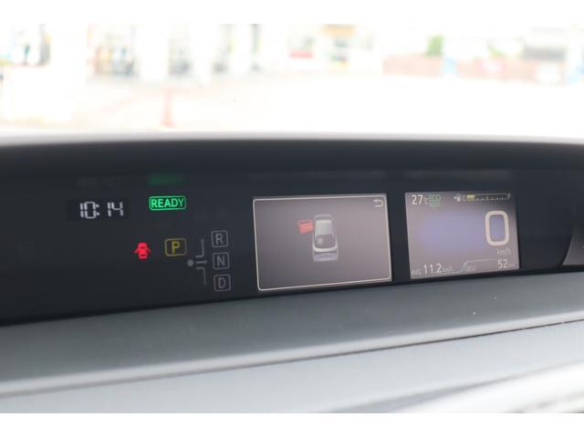 Sツーリングセレクション 新品パーツ使用/モデリスタICONIC/IDEAL車高調/WORK19インチAW/全周囲モニター/トヨタ純正9インチナビ/フルセグ/Bluetooth/フィルム施工/合皮シート/ETC2.0/新色(42枚目)