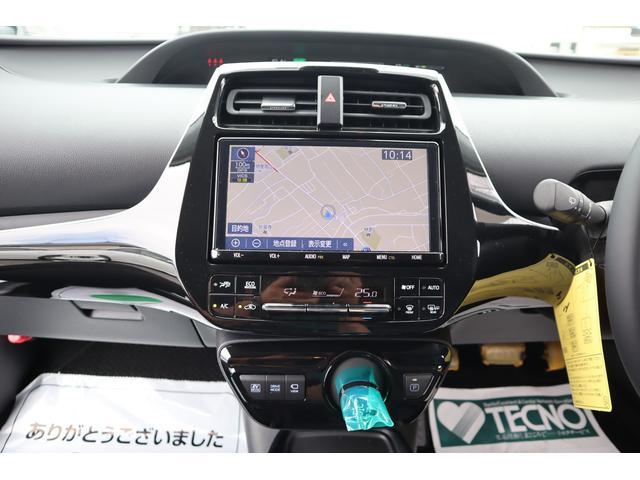 Sツーリングセレクション 新品パーツ使用/モデリスタICONIC/IDEAL車高調/WORK19インチAW/全周囲モニター/トヨタ純正9インチナビ/フルセグ/Bluetooth/フィルム施工/合皮シート/ETC2.0/新色(43枚目)
