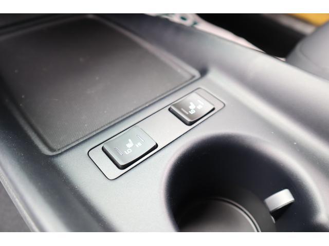 Sツーリングセレクション 新品パーツ使用/モデリスタICONIC/IDEAL車高調/WORK19インチAW/全周囲モニター/トヨタ純正9インチナビ/フルセグ/Bluetooth/フィルム施工/合皮シート/ETC2.0/新色(45枚目)