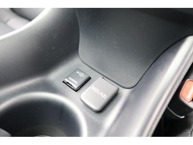 Sツーリングセレクション 新品パーツ使用/モデリスタICONIC/IDEAL車高調/WORK19インチAW/全周囲モニター/トヨタ純正9インチナビ/フルセグ/Bluetooth/フィルム施工/合皮シート/ETC2.0/新色(46枚目)