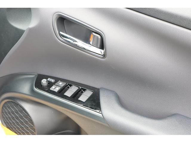 Sツーリングセレクション 新品パーツ使用/モデリスタICONIC/IDEAL車高調/WORK19インチAW/全周囲モニター/トヨタ純正9インチナビ/フルセグ/Bluetooth/フィルム施工/合皮シート/ETC2.0/新色(47枚目)