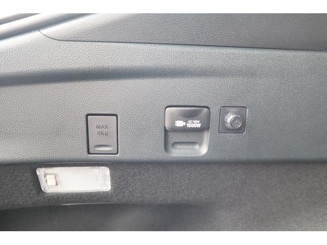 Sツーリングセレクション 新品パーツ使用/モデリスタICONIC/IDEAL車高調/WORK19インチAW/全周囲モニター/トヨタ純正9インチナビ/フルセグ/Bluetooth/フィルム施工/合皮シート/ETC2.0/新色(57枚目)
