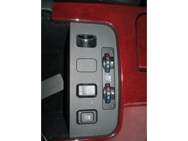 レクサス GS GS350 スマートキー ナビ ETC バックカメラ CD