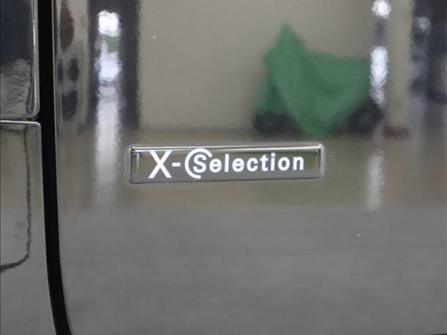 ECO-Xセレクション バックカメラ(20枚目)