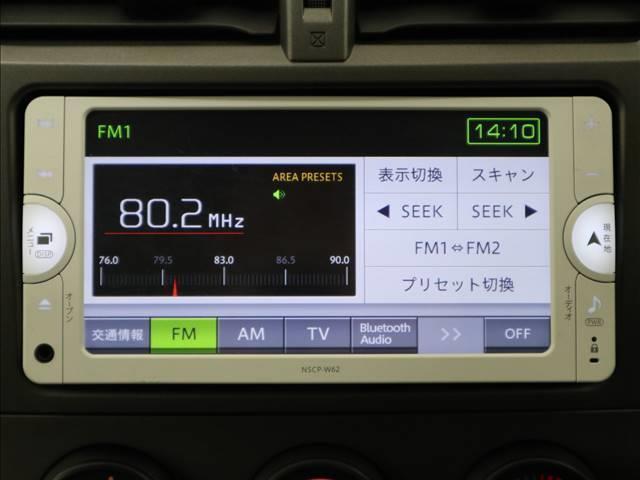 X 純正ナビ ワンセグ CD BT  バックカメラ ETC(5枚目)