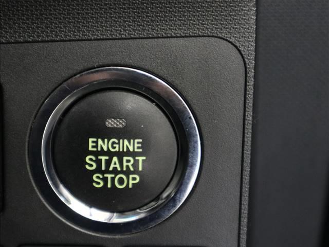 ☆彡圧倒的在庫数・・・自社オークション取引から、厳選した車を卸売り!県下最大級の自動車販売店です!